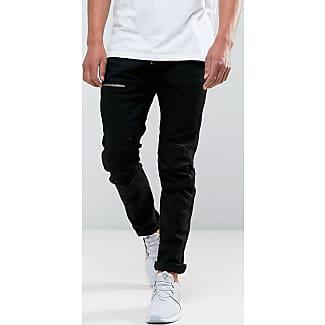 G Star Herren Loose Fit Jeans 5620 3D     HSIN c3a5e3878c52