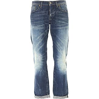 Jeans On Sale, Dark Blue Denim, lyocell, 2017, 27 28 29 30 31 G-Star