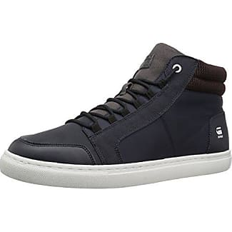 g star sneakers for men browse 19 items stylight. Black Bedroom Furniture Sets. Home Design Ideas
