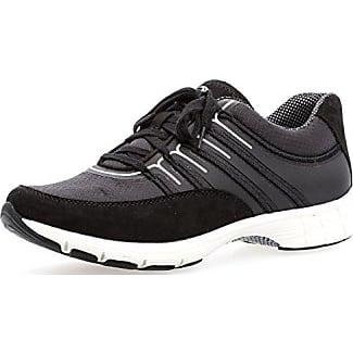 Gabor® Sneaker: Shoppe bis zu −50%   Stylight
