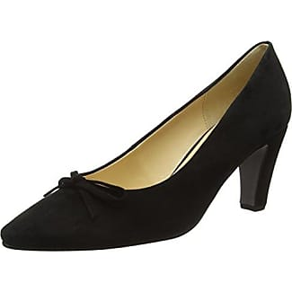 Womens, Aneeka, Closed-Toe Pumps Gabor