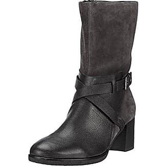 Gabor Shoes Gabor 52.875 Bottes Classiques Femme, , 38.5 EU