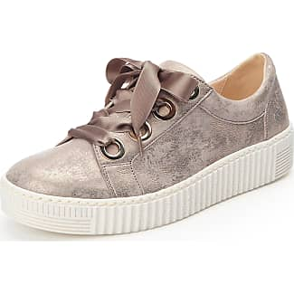 Schuhe gabor sneaker