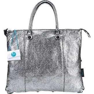 handtasche silber
