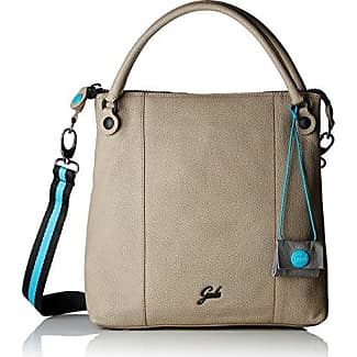 Womens Gsac Tg M Black - Shopping Razza Bag Gabs