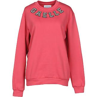 TOPWEAR - Sweatshirts Gaëlle Paris