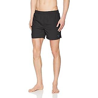 Mens Basic C.f Swim Shorts GANT