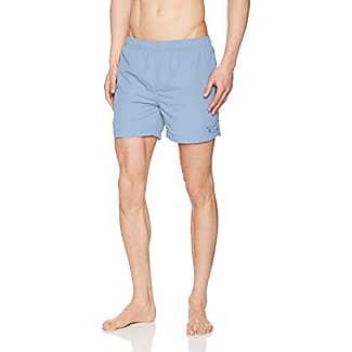 Mens Windy Feather Swim C.f Shorts GANT