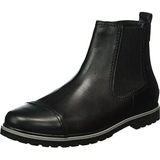 Anke, Weite G Zapatillas de Estar por casa Mujer, Marrón (Antrazit 6200), 37 EU (4 UK) Ganter