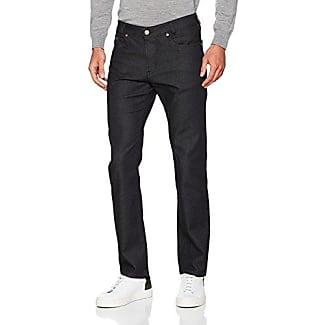 Jeans gardeur homme
