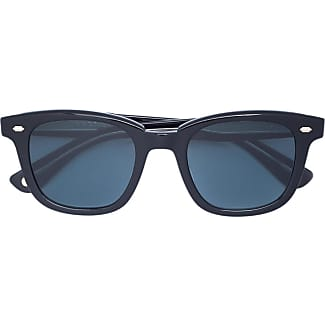 Waymix Sunglasses, Multicolour (Negro / Bamb</ototo></div>                                   <span></span>                               </div>             <div>                                     <div>                                             <div>                                                     <div>                                                             <div>                                                                     <div>                                                                             <div>                                                                                     <div>                                                                                             <div>                                                                                                     <div>                                                                                                             <div>                                                                                                                     <div>                                                                                                                             <ul>                                                                                                                                     <li>                                                                     <a href=