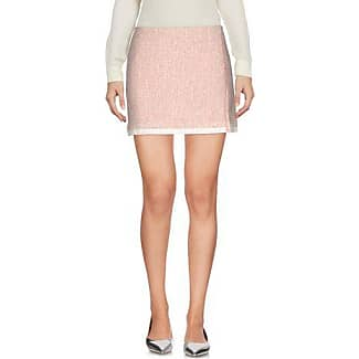 Fanfreluches FALDAS - Minifaldas