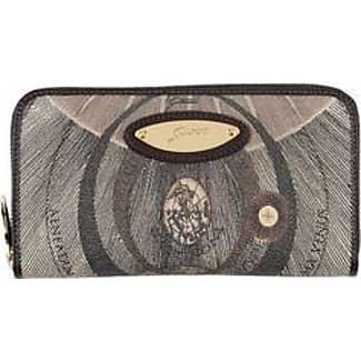 Small Leather Goods - Pouches Gattinoni