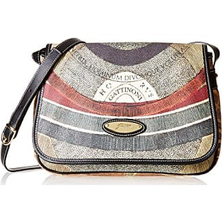 Womens Gpcb008 Cross-body Bag Gattinoni