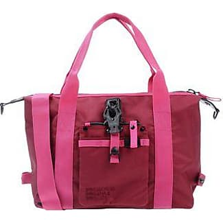 George Gina Lucy HANDBAGS - Handbags su YOOX.COM