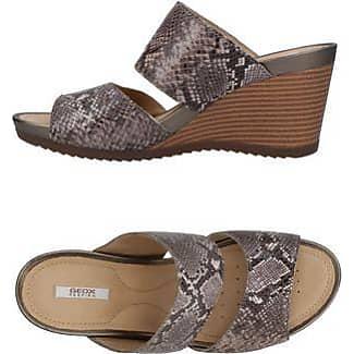 Chaussures Compens 233 Es Geox 174 Achetez Jusqu 224 58 Stylight