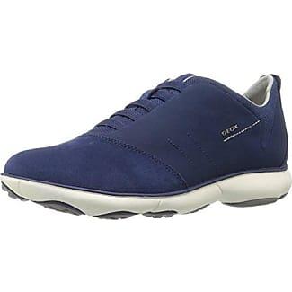Acquista geox scarpe - OFF56% sconti c5570fb4a19