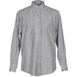 CAMISAS - Camisas Gianfranco Ferre