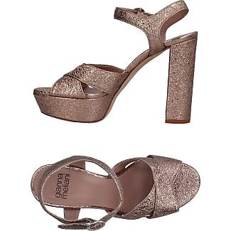Chaussures - Sandales Gianna Meliani