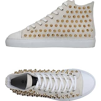 CHAUSSURES - Sneakers & Tennis montantesGienchi