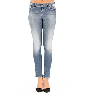 Jeans On Sale, Denim, Cotton, 2017, 27 28 29 31 32 33 Giorgio Armani