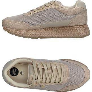 online retailer 96229 a43f3 chaussures izard,baskets 0 105 0 chaussures zero cent cinq  4c413129d7b263dca850d5f52761d51c