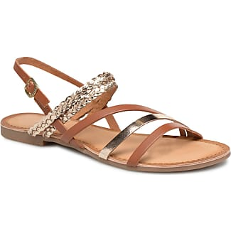 Gioseppo - Damen - Pinaoe - Sandalen - schwarz