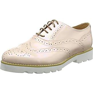 Zapatos Giudecca para mujer