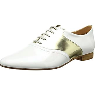 Giudecca Zapatos JYCX15PR2-1 Gris EU 39 AkFtc