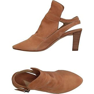 FOOTWEAR - Loafers Giuseppe Torresi
