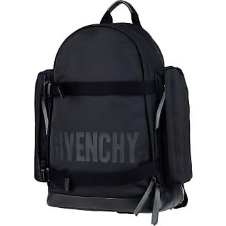 Givenchy HANDBAGS - Backpacks & Fanny packs su YOOX.COM