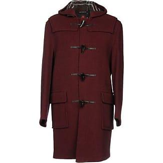 duffle coats pour hommes plus de 70 produits stylight. Black Bedroom Furniture Sets. Home Design Ideas