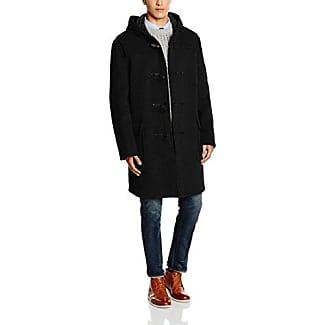 duffle coats pour hommes plus de 73 produits stylight. Black Bedroom Furniture Sets. Home Design Ideas
