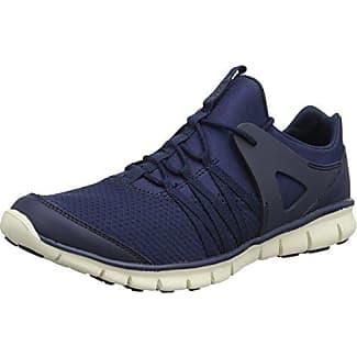 Mens Akita Fitness Shoes Gola