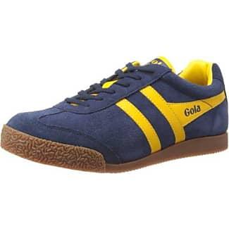 gola scarpe