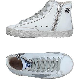 Acquista golden scarpe uomo - OFF58% sconti 08cbddf8d8c