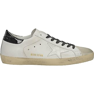 wholesale dealer 53e51 29640 scarpe da ginnastica golden goose