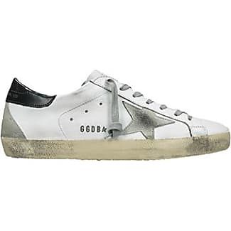 scarpe superstar golden goose