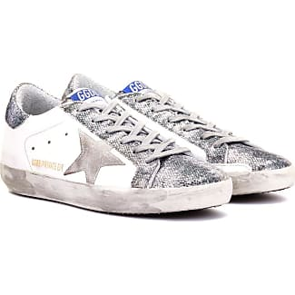 golden goose saldi