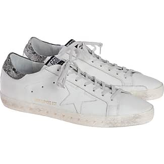 Cheap Adidas Originals Superstar Foundation Shoe White/white/whi