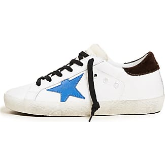 Superstar Athletic & Sneakers Shoes Cheap Adidas US