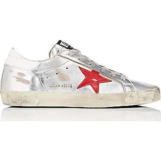 offerte golden goose shoes online €75.00 - 54% di sconto! 9c4703376e5
