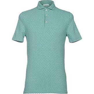 TOPWEAR - Polo shirts Gran Sasso