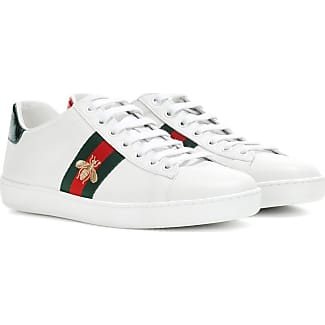 chaussures gucci pour hommes 319 produits stylight. Black Bedroom Furniture Sets. Home Design Ideas