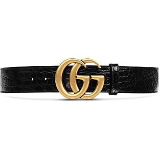 ceinture gucci circleo,ceinture gucci pour femme pas cher,acheter ceinture  gucci b81cdc50c15