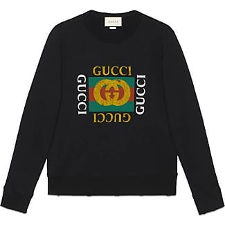 gucci pullover f r herren 109 produkte im angebot stylight. Black Bedroom Furniture Sets. Home Design Ideas