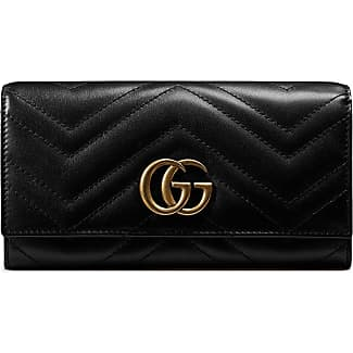 Gucci Wallets For Women Items Stylight - Porte monnaie gucci