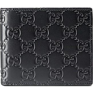 gucci geldbeutel f r herren 83 produkte im angebot stylight. Black Bedroom Furniture Sets. Home Design Ideas