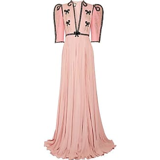 Gucci® Prom Dresses − Sale: up to −50% | Stylight