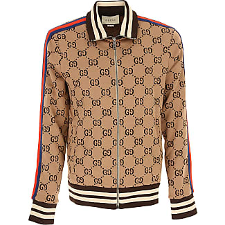 gucci sweatshirts for men 22 products stylight. Black Bedroom Furniture Sets. Home Design Ideas